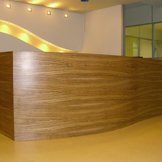 Banco-Reception-Azienda-Brescia-0