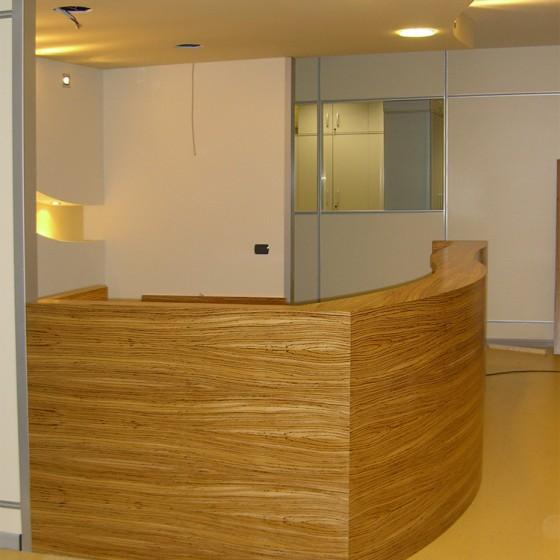Banco-Reception-Azienda-Brescia-2